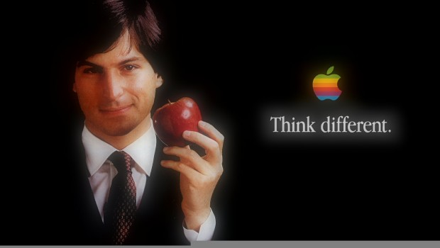 steve-jobs-apple-mac-620x350
